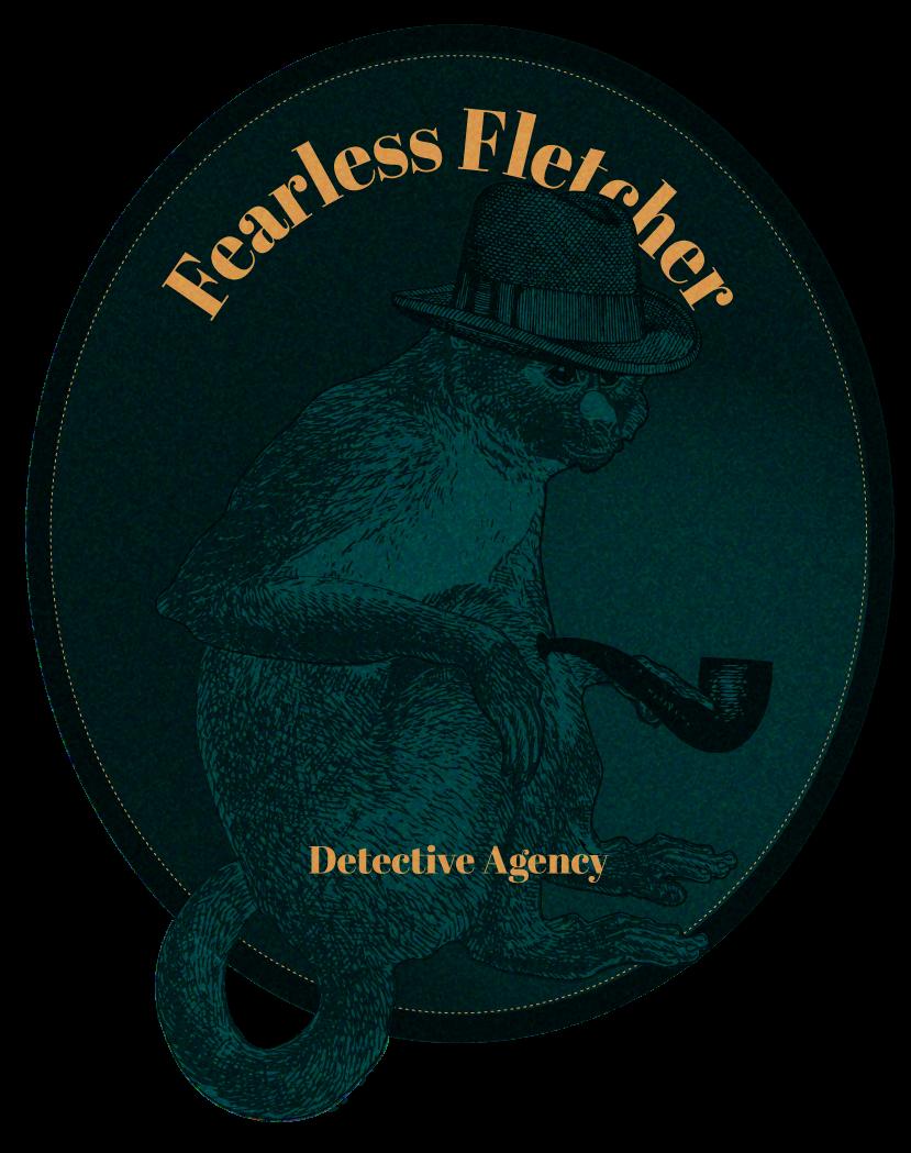 Fless Creative - Fearless Fletcher